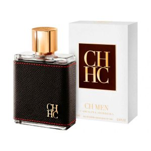 carolina-herrera-CH_perfumes en mexico de 200 ML
