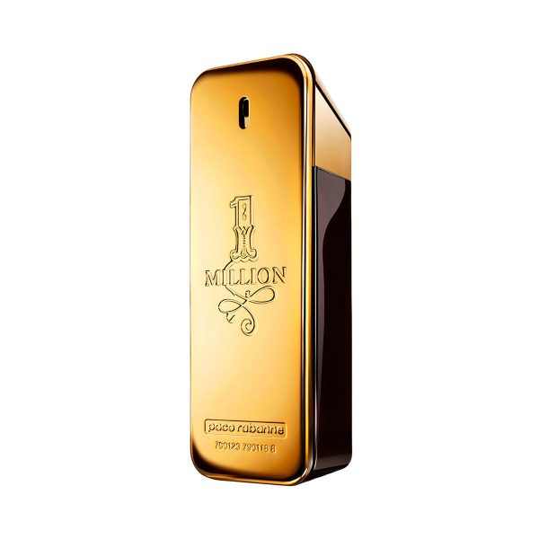 paco rabanne 1 million comprar perfumes mexico