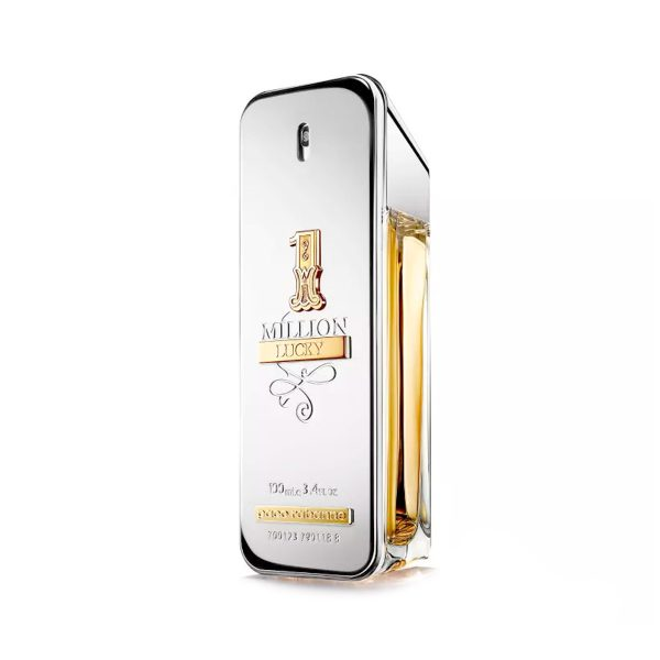 1-million-lucky_perfumes_mexico
