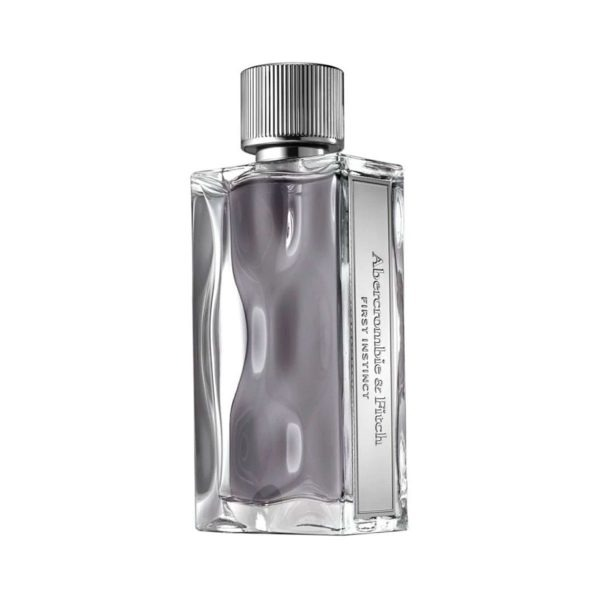 Abercrombie-&-Fitch First-Instrict_perfumes_mexico