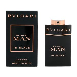 Bvlgari-Man-in-black_perfumes-en-mexico