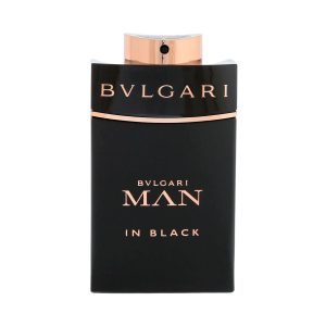 comprar Bvlgari-Man-in-black_perfumes-en-mexico