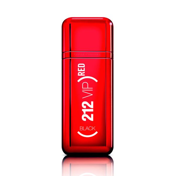Carolina-Herrera 212-Vip-Black-Red_perfumes_mexico