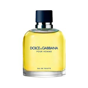 Dolce-&-Gabbana Puor-Homme_perfumes_mexico