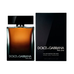 Dolce-&-Gabbana---The-One_perfumes_mexico