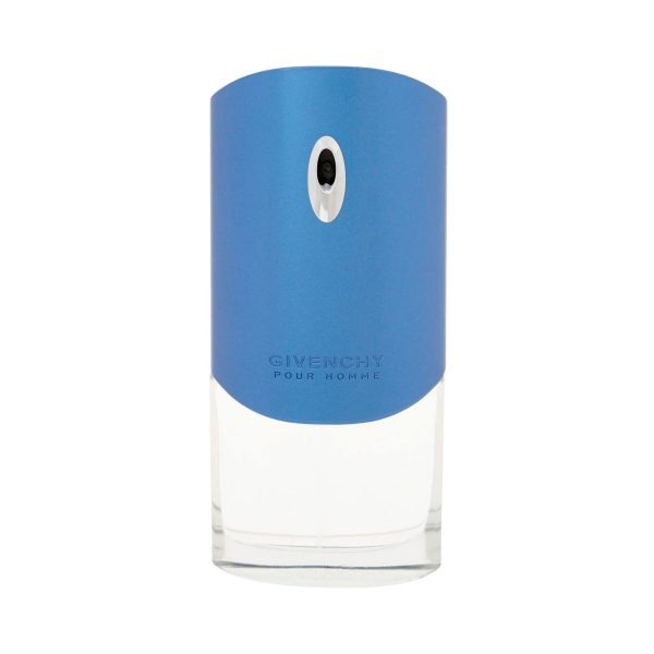 Givenchy Pour-Homme-Blue-Label_perfumes_mexico