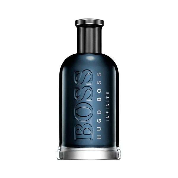 Hugo-Boss Bottled-Infinite_perfumes_mexico
