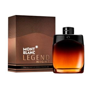 Montblanc Legend-Night_perfumes_-comprar-mexico