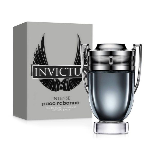 Paco-Rabanne---Invictus-Intense_perfumes_mexico