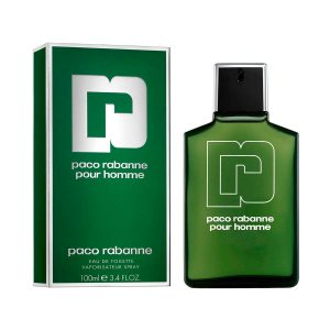 Paco-Rabanne Pour-Homme_perfumes_mexico