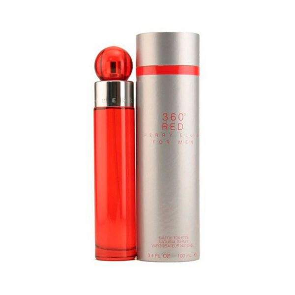 Perry-Ellis 360°-Very-red_perfumes_mexico
