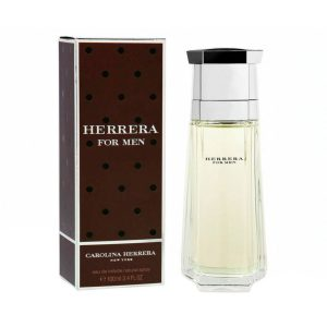carolina-herrera-for-men_perfumes_mexico2