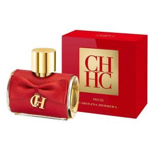 Carolina-Herrera---CH-HC-Privée---Parfum---80-ml_perfumes_mexico2