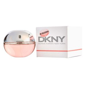 DKNY---Be-Delicious---Eau-de-Parfum---100-ml-_perfumes_mexico