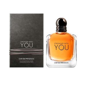 Emporio-Armani---Stronger-With-You_perfumes_mexico