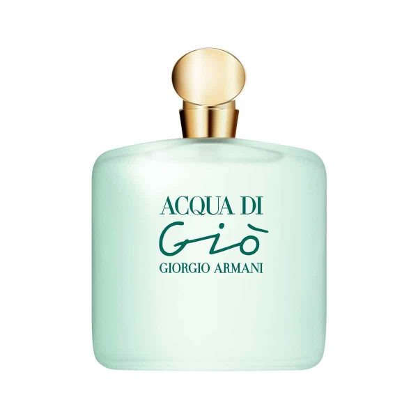 Giorgio-Armani---Acqua-di-Giò-for-women---100-ml-_perfumes_mexico
