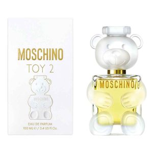 Moschino---Toy-2---Eau-de-Parfum---100-ml_perfumes_mexico