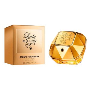 Paco-Rabanne---Lady-Million---Eau-de-Parfum---80-ml_perfumes_mexico