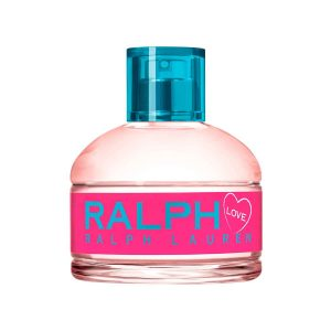 Polo-Ralph-Lauren---Ralph---Toilette---100-ml_perfumes_mexico