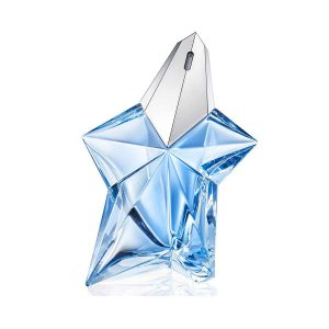 Thierry-Mugler---Angel---Eau-de-Parfum---100-ml_perfumes_mexico2