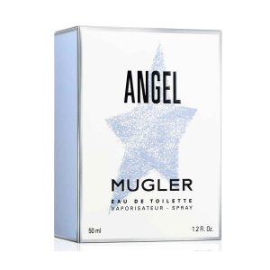 Thierry-Mugler---Angel---Eau-de-Parfum---50-ml_perfumes_mexico1