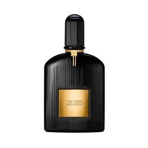 Tom-Ford---Black-Orchid---Eau-de-Parfum---100-ml_perfumes_mexico