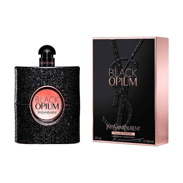 Yves-Saint-Laurent---Black-Opium---Eau-de-Parfum---150-ml_perfumes_mexico